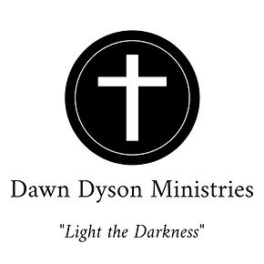 DawnDysonMin.jpg