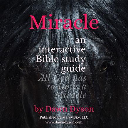 Miracle C.jpg