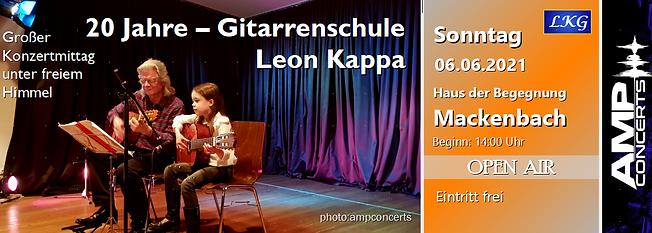 5 Leon Kappa.png