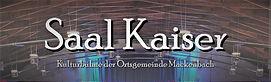 Logo Saal.jpg