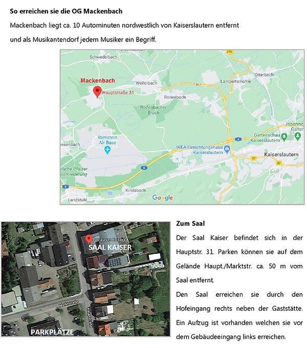 Ticketinfo-page-001.jpg