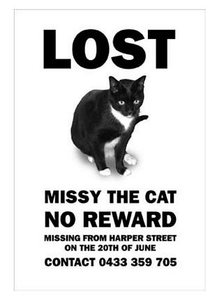 missingmissy7.svg