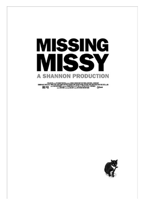 missing.svg