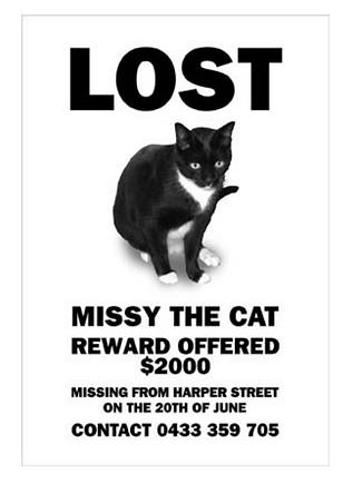 missingmissy6.svg