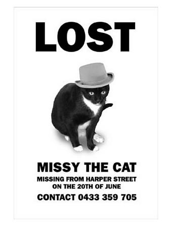 missingmissy8.svg