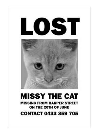 missingmissy5.svg