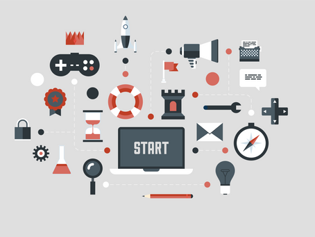 What is Gamification Software?