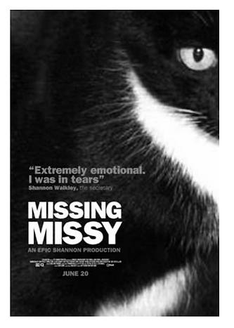 missingmissy3.svg