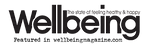 featured_in_wellbeing_magazine_logo.png