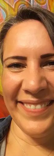 Wendy Watson headshot.jpg