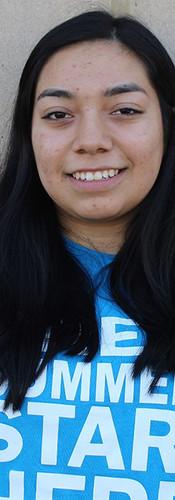 Esmeralda Estrada headshot.jpg