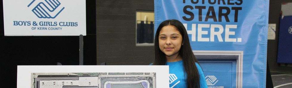 Boys and Girls Club receives nearly $300K donation toward new roof