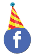 Facebook Birthday.png