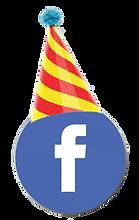 Facebook Birthday.png