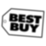 best-buy-logo-black-and-white.png