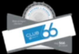 Club 66 postcard masthead.png