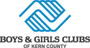 Boys & Girls Club KC Logo.png