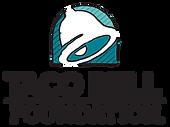 7376214-logo.png