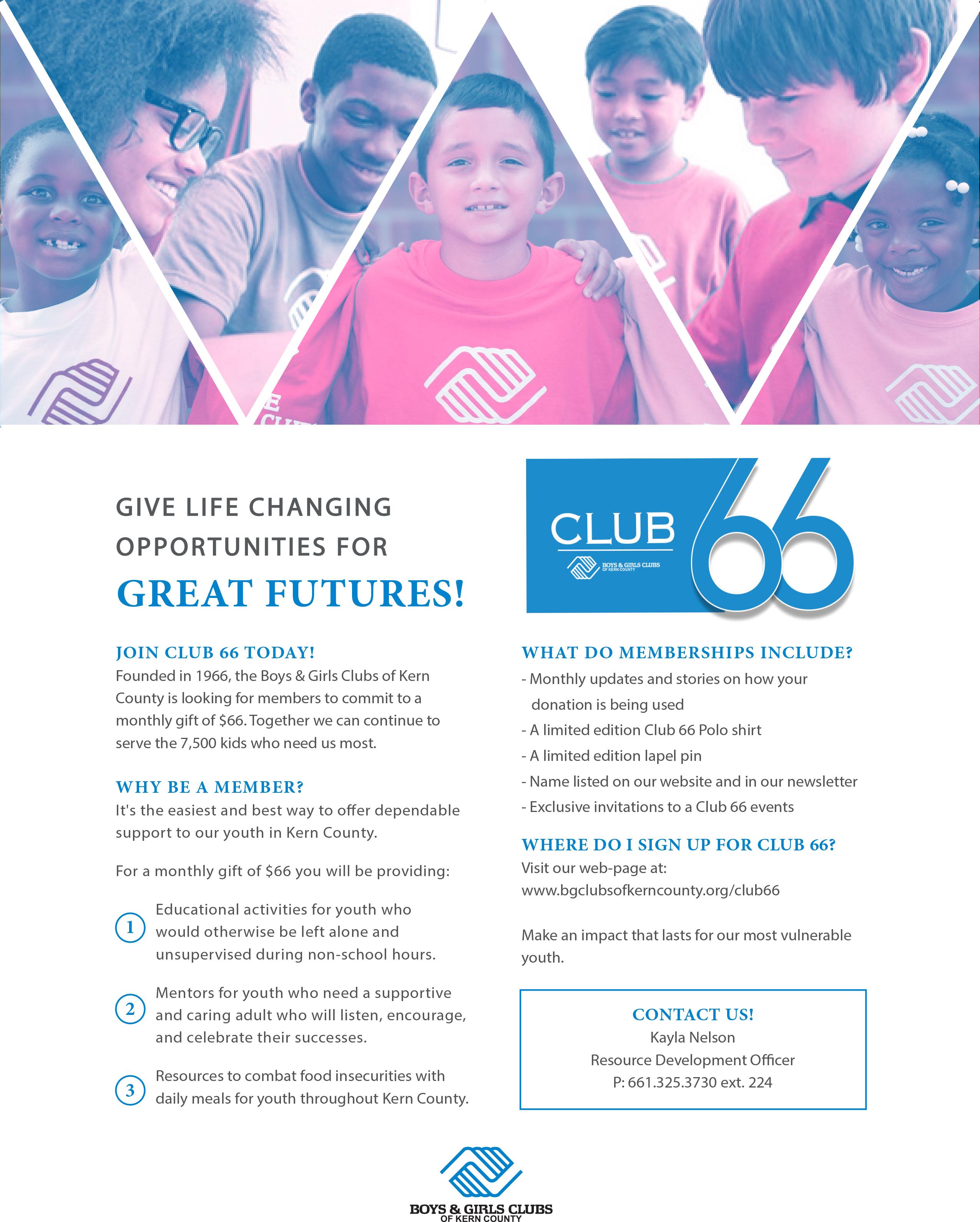 Club 66 Flyer 2020 (1)