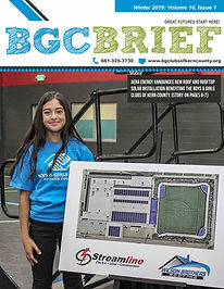 BGCBRief Winter 2019 v6-1.jpg