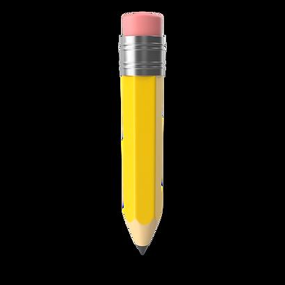 Pencil.H14.2k.png