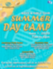 Summer Camp 2020 full page.jpg