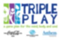 TriplePlayLogo-325x215.jpg