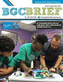 BGCBRief Summer 2019 v10.jpg