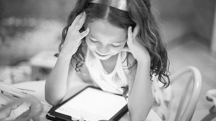 Keeping-Kids-Social-Virtual-Playdates-an