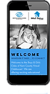 Smart Phone-.png
