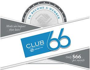 CLUB 66 postcard masthead.jpg