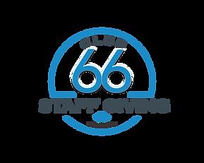 Club 66 - Staff Giving v2.png
