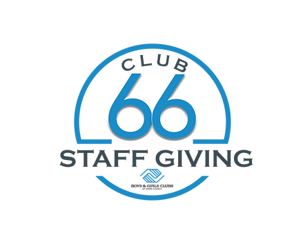 Club 66 - Staff Giving v2.png