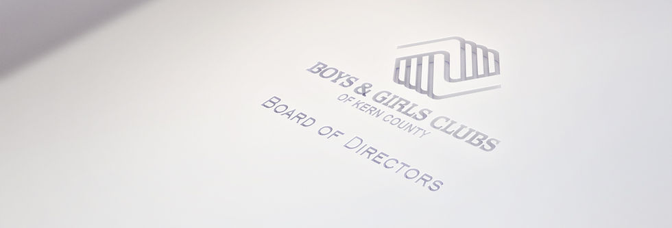 Board%20of%20Directors%20Cutout%20Logo%2