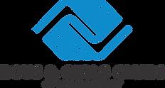 Boys & Girls Club KC Logo.png