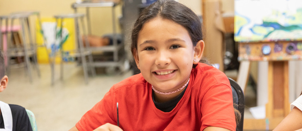 Boys & Girls Clubs of Kern County to receive $50K grant as Neighborhood Champion from Bank of America