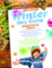 Winter Holidays 2019 full page.jpg