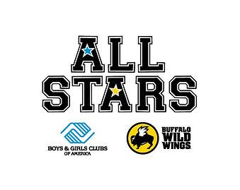All-Stars-Logo.jpg