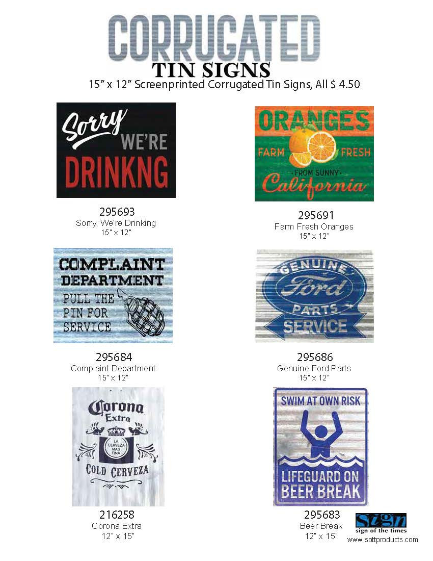 Corrugated Tin Signs Sell Sheet__Page_2.