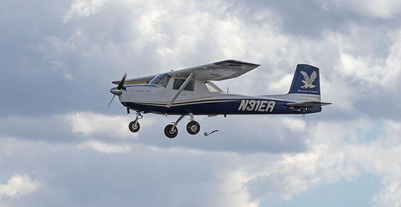 PrescotteNews.com Prescott Airport Fly-In