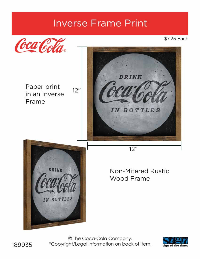 Coca Cola Sell Sheets_Page_05.jpg