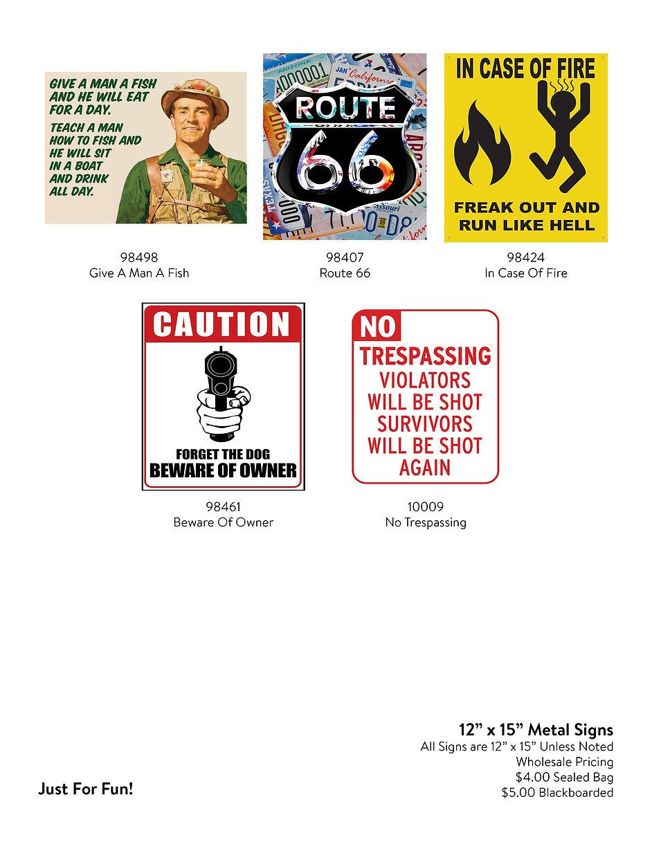 Metal Sign Catalog 2021 Pg20.jpg