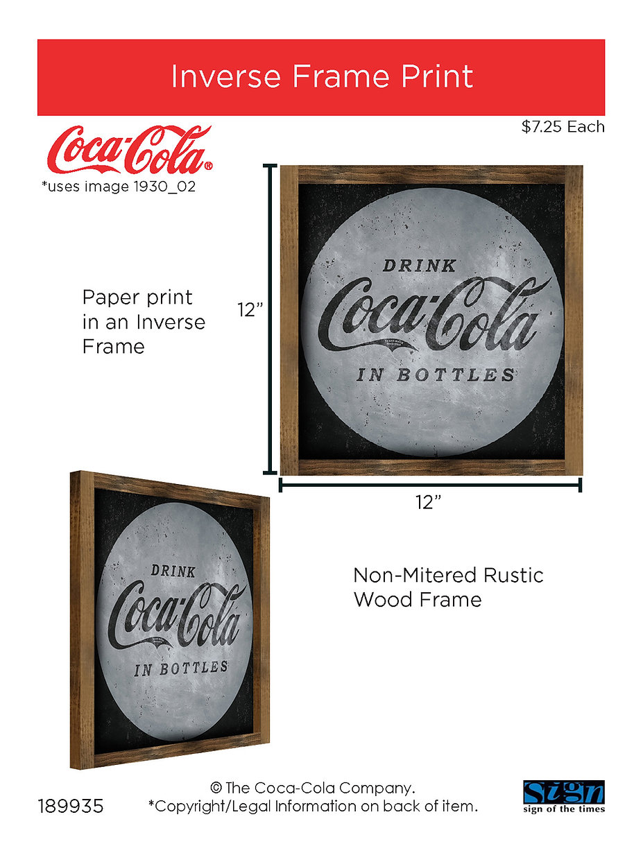 Coca-Cola_Sell Sheet_email_Page_05.jpg