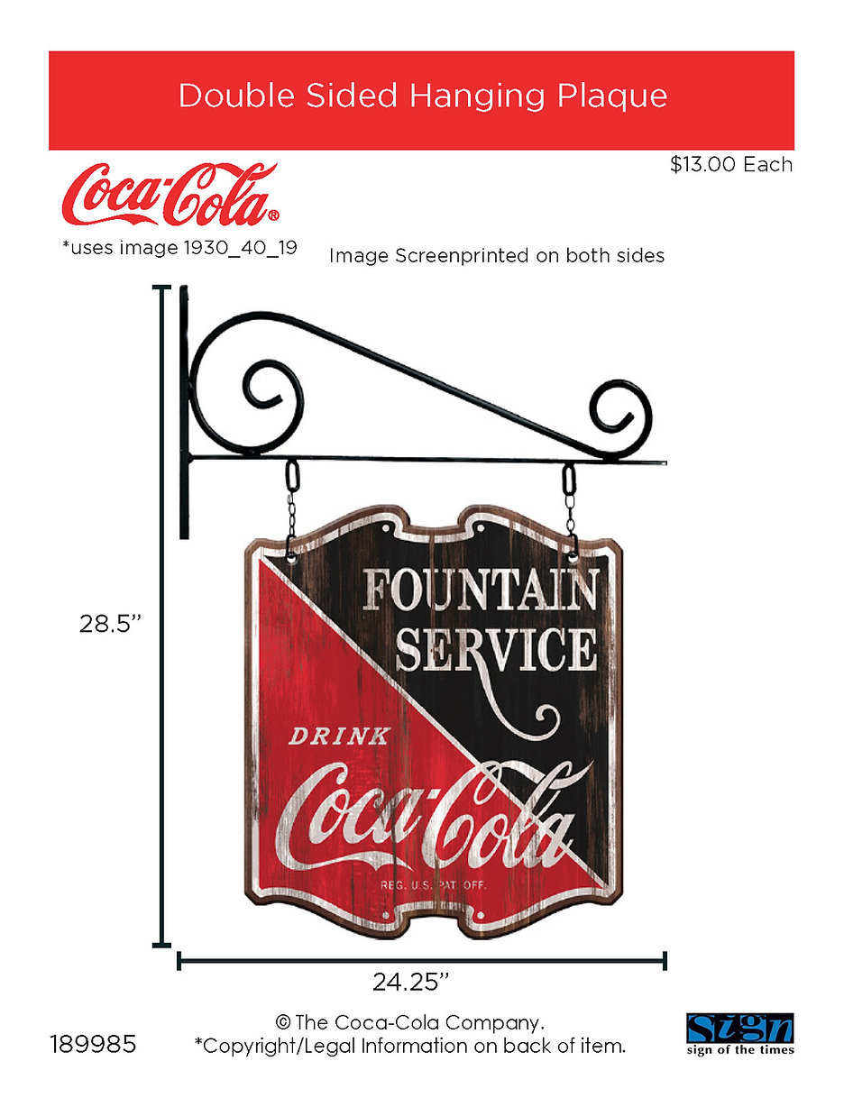 Coca-Cola_Sell Sheet_email_Page_15.jpg