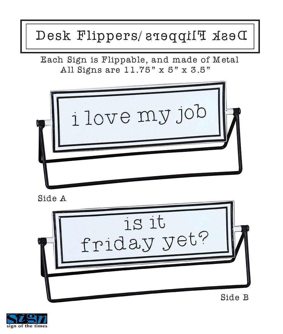 Desk Flippers Sell Sheet_Page_1.jpg