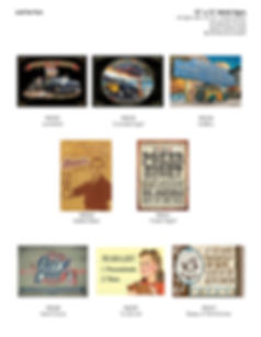 Metal Signs_Updated 2019_Sell Sheet17.jp