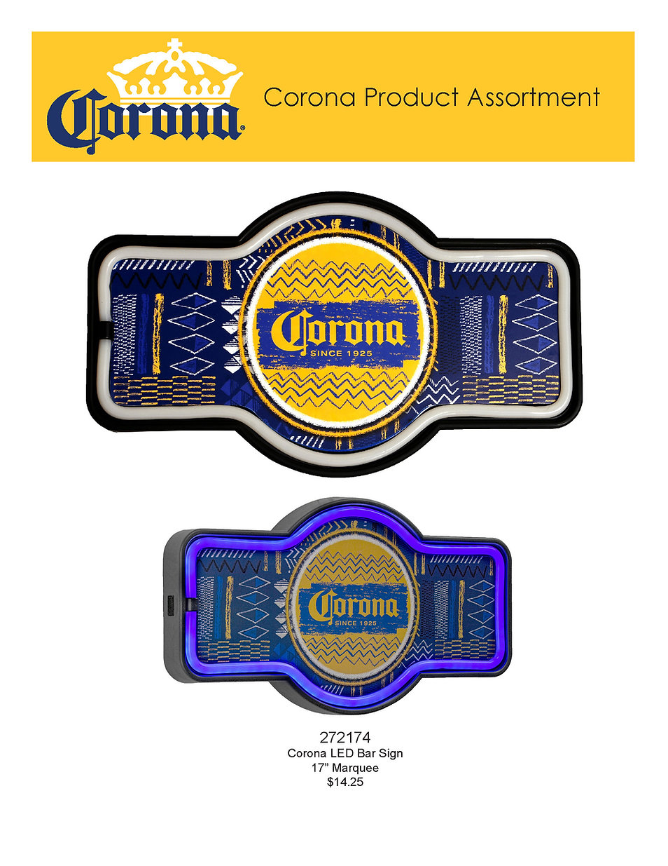 Corona Sell Sheet_ 2021_Page_10.jpg