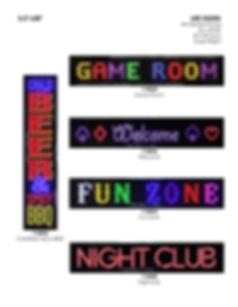 LED Bar Signs 2019_3.jpg