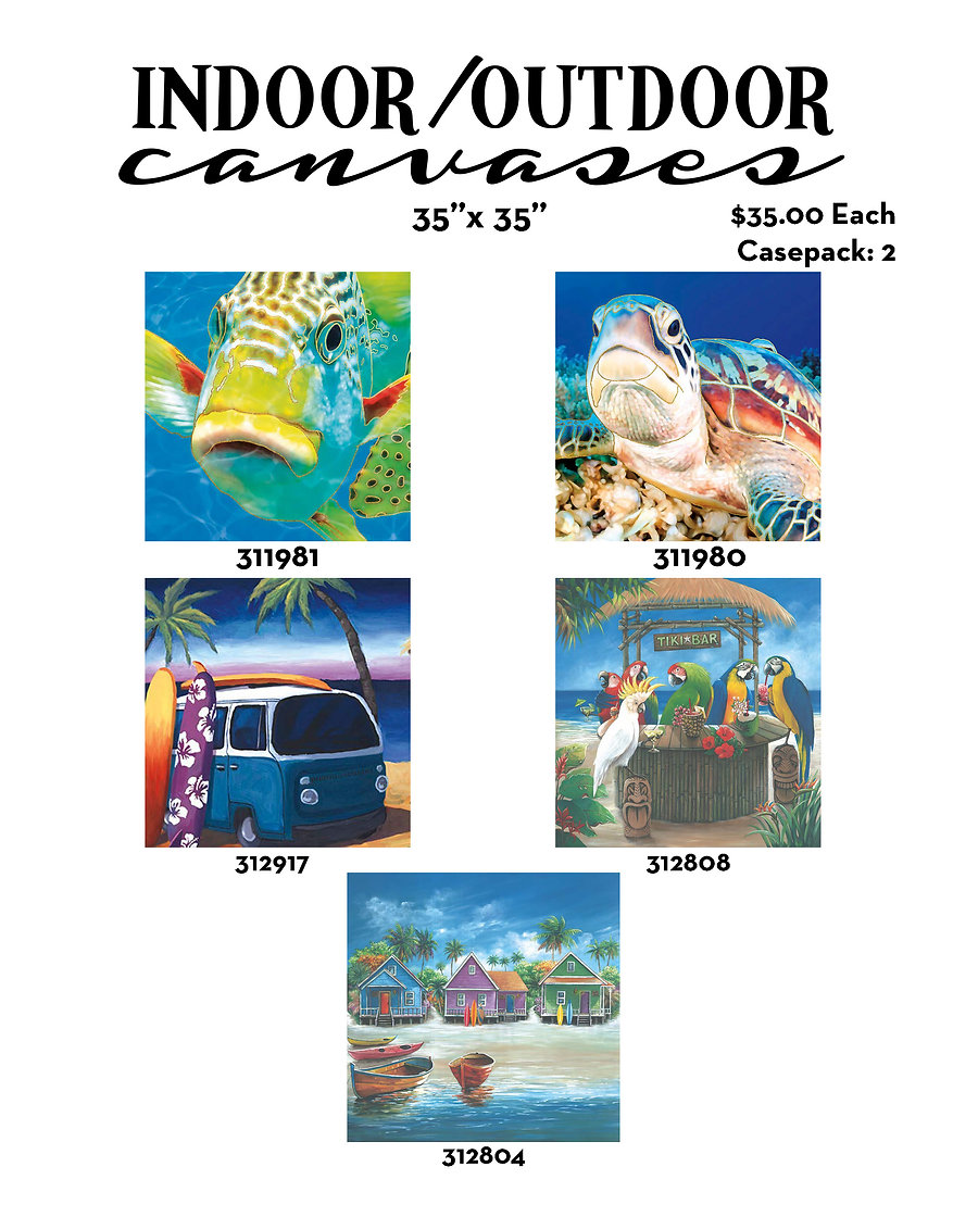 Outdoor Canvases_Page_6.jpg
