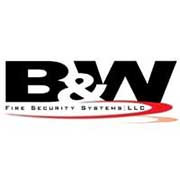 1 Trusted Fire Protection Services in AZ | B&W Fire Security